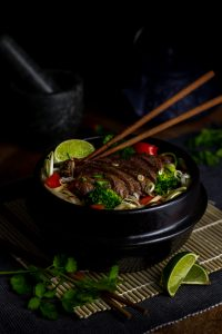 biefstuk-wok-gerecht