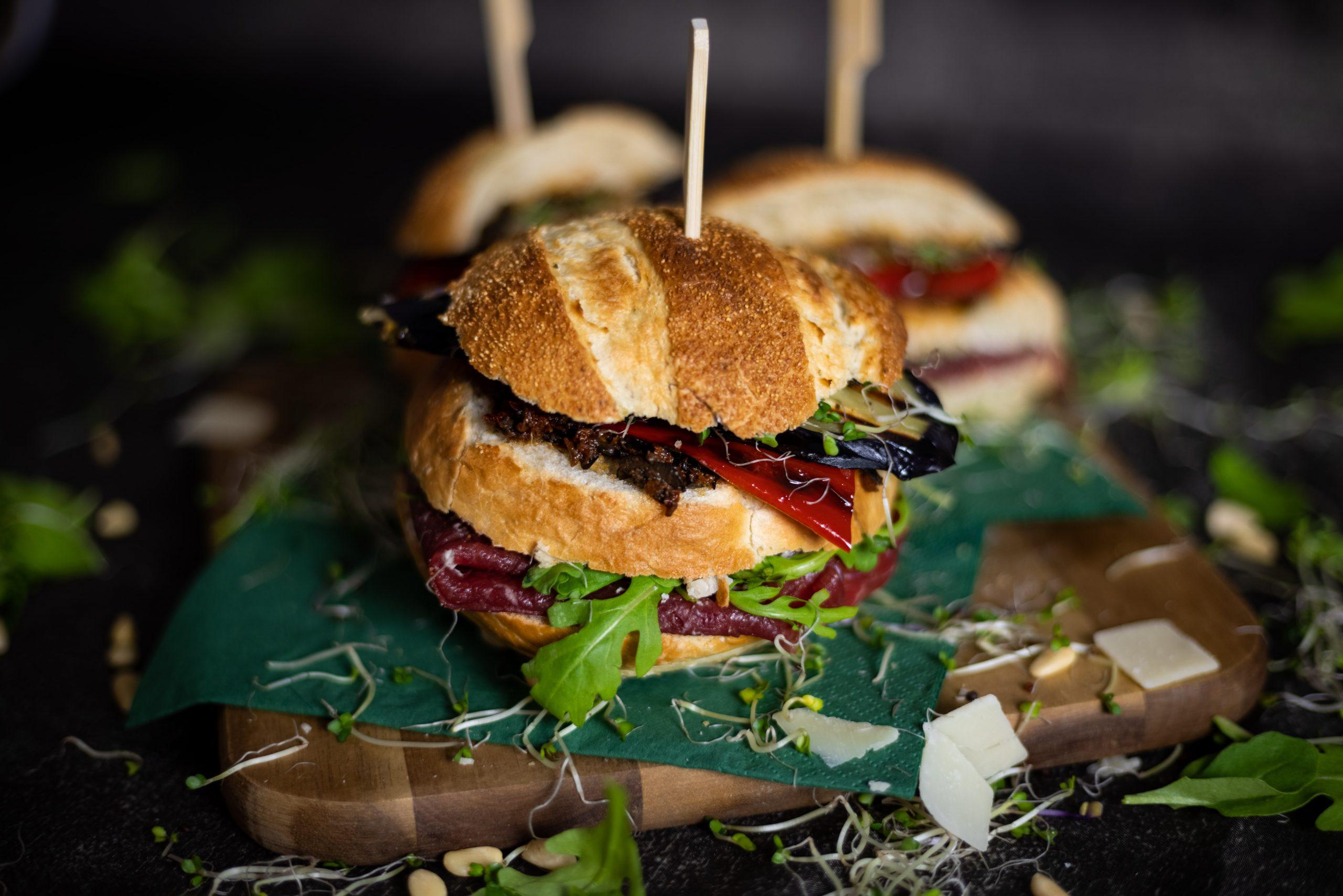 carpaccio-sandwich-recept